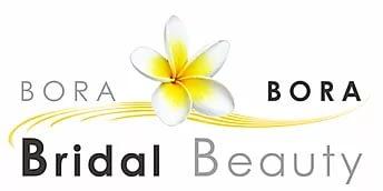 Bora Bora Bridal Beauty