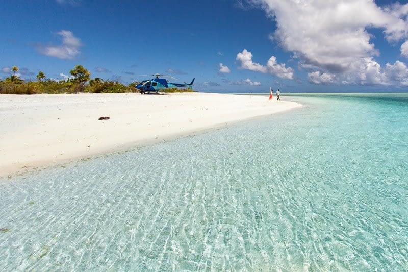 Couples photography in Bora Bora